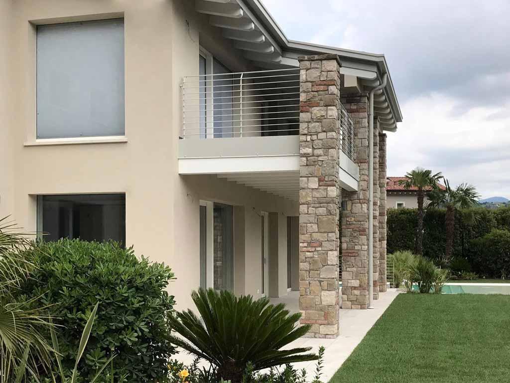 falegnameria-tarletti-galleria-casa-colonne-pietra